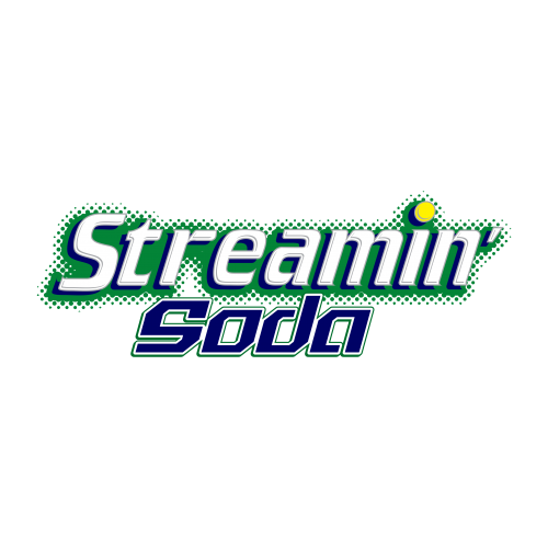 Streaming Soda Logo-01