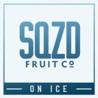 sqzd ice