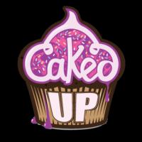 cakedup.fw