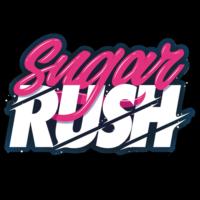 sugarrush.fw